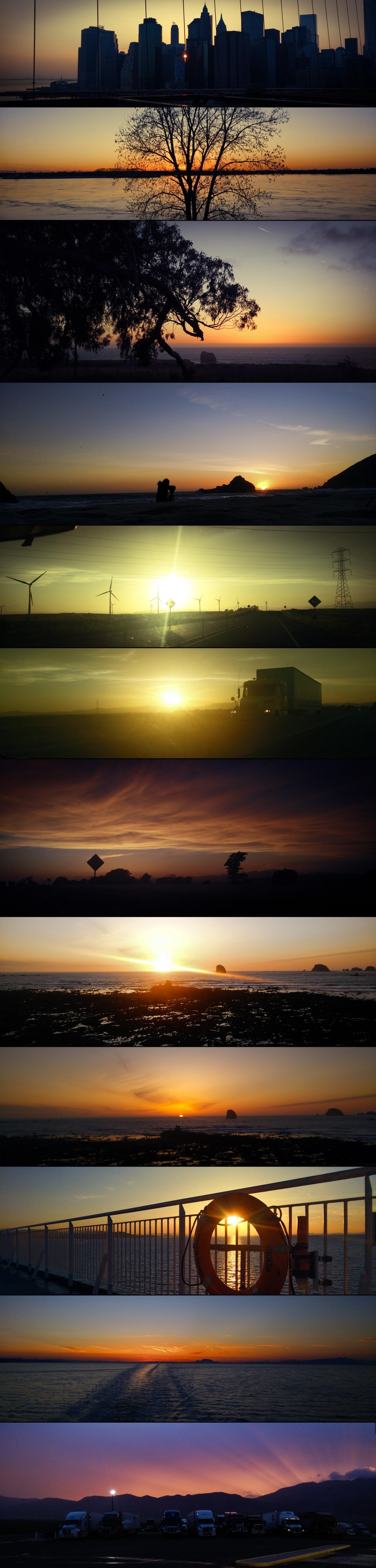 sunsets_web